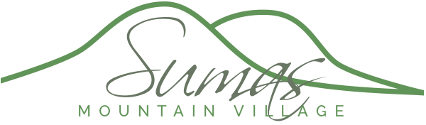 Sumas Mountain Village